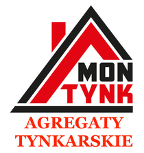 FHU MON-TYNK