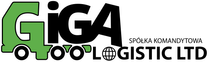 GIGA LOGISTIC LTD SP. K.