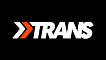 Trans Sp. z o. o.