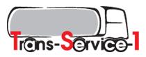 Trans-Service-1