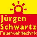 Juergen Schwartz Feuerwehrtechnik