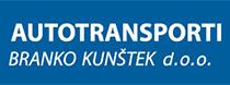 AUTOTRANSPORTI TRANSPORT & LOGISTICS d.o.o.