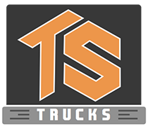 TS Trucks BV