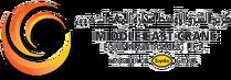 MIDDLE EAST CRANE EQUIPMENTS TRADING LLC