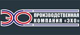 ЧМП ЕХО