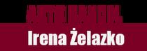 Auto Handel Irena Żelazko