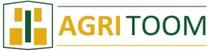 AgriToom maszyny rolnicze i budowlane
