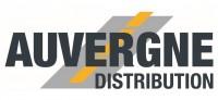Auvergne Distribution