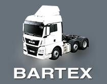 """Bartex"" Piotr Bartocha"