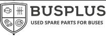 BusPlus  bus-plus