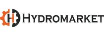 Hydromarket