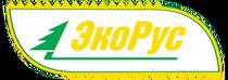 ООО «ЭкоРус»