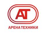 ИООО Арена Техники