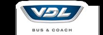 VDL Bus & Coach Polska Sp. z o.o.