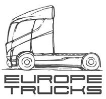 Europe Trucks b.v.