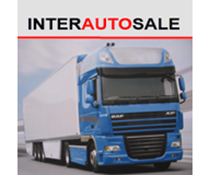 Interautosale