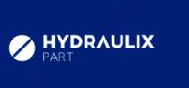 HYDRAULIX PART LTD