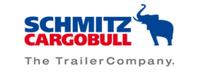 Cargobull Trailer Store Toulouse