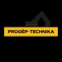 Progép-Technika Kft.