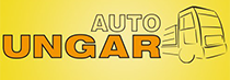 Auto Ungar GmbH & Co. KG