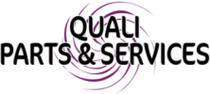 QUALI PARTS & SERVICES
