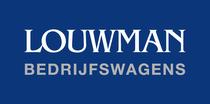 Louwman Occasion Center B.V.