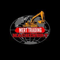 Mert Trading Makina