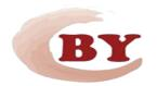 YUYI MACHINERY CO.,LTD