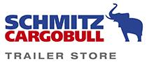 Cargobull Trailer Store Sarajevo