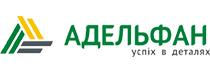 """ООО""""Адельфан"""""""
