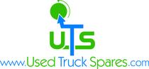 Used Truck Spares LTD