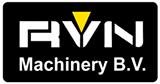 RVN Machinery B.V.
