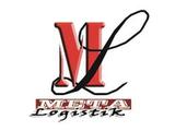 ТОВ Мета-Логістик