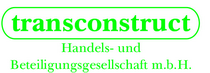 Transconstruct GmbH