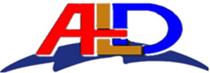 A-Red Machinery International Co,Ltd.