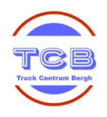 Truck Centrum Bergh B.V.