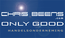 Chris Beens Handelsonderneming