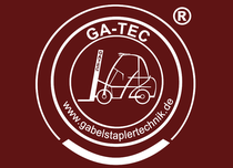 GA-TEC Gabelstaplertechnik GmbH