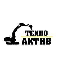 """ООО """"Техноактив Инвест"""""""