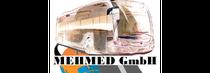 Mehmed GmbH