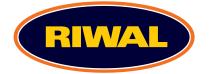 Riwal Norway
