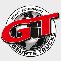 Geurts Trucks B.V.