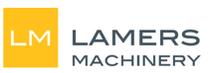 Lamers Machinery