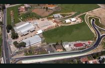Торговая площадка OMECO SPA