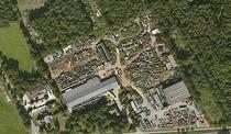 Торговая площадка A.M. Hommeles B.V.