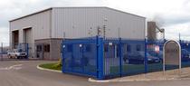 Торговая площадка Sigma Plantfinder LTD