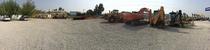 Торговая площадка Beda Machinery