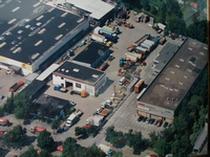 Торговая площадка BBG Baumaschinenbesitzges. mbH