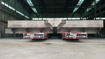 Торговая площадка Crane and Machine Ltd