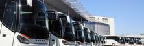 Торговая площадка Bavaria Buscenter GmbH